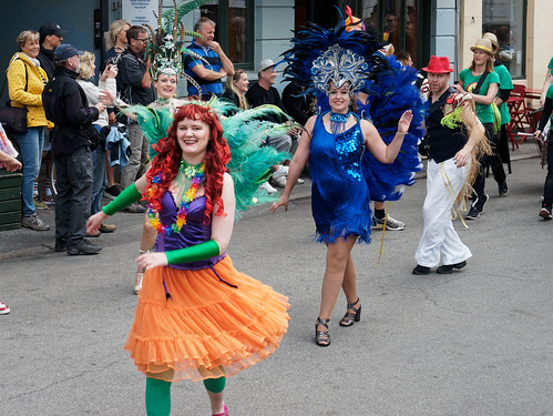 Aarhus Pride 2017 - 67