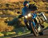 Yamaha XTZ 1200 Super Ténéré 2012 - 16