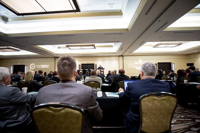 POC (Cybersecurity Summit)-55 20170524