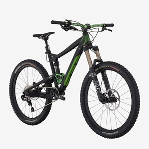 Picture of MBike Ultra S100
