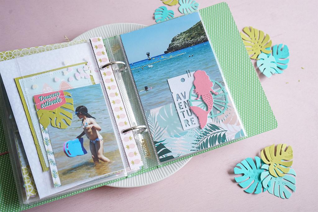 mini story book summer vibes kesiart  Marienicolasalliot-18