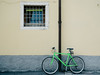 Bicycle 028