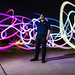 Light Painting Media 2017
