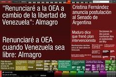 newsmap.mx/20170625
