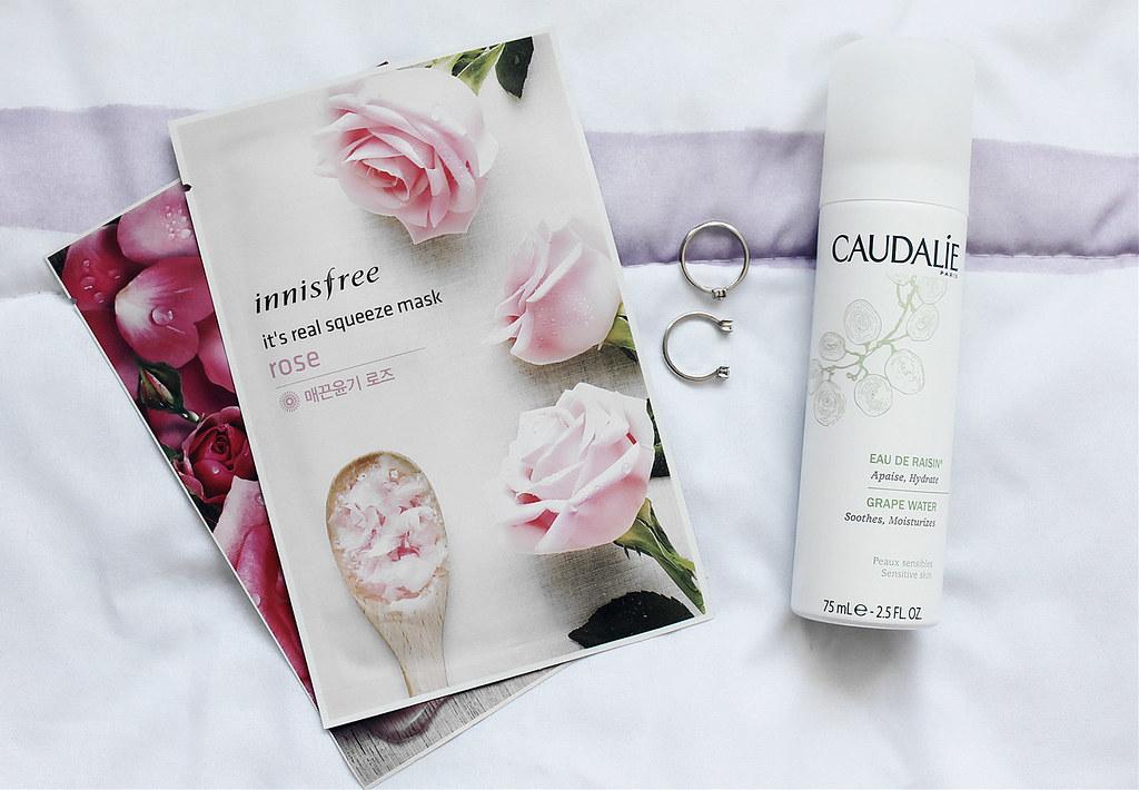 4341-caudalie-grapewater-facemist-beauty-cosmetics-makeup-sephora-elizabeeetht-clothestoyouuu-flatly