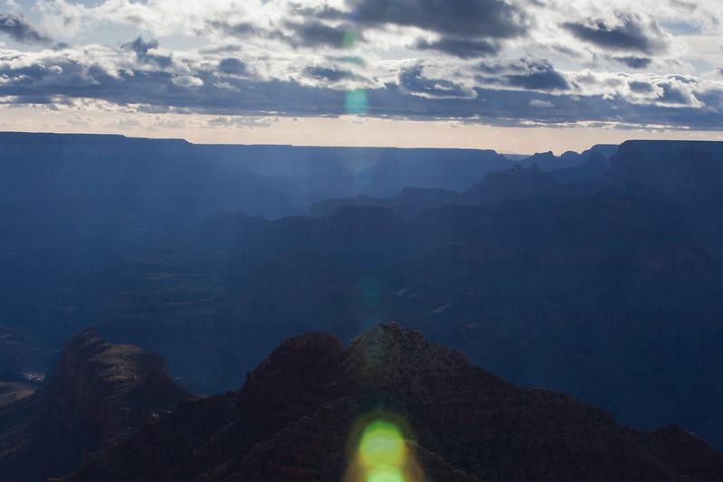 canyon_326