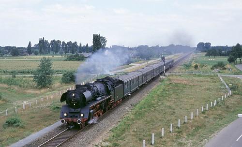 278.31, Boxmeer, 19 juli 1989