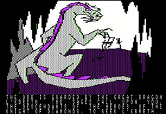 Wizardry III - _000000007