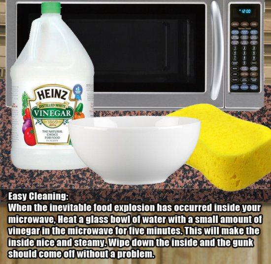 34805879164 ba1791cf98 o - Brilliant Microwave Tricks That'll Make Life Easier (Pics)