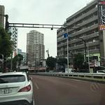 IMG_4778