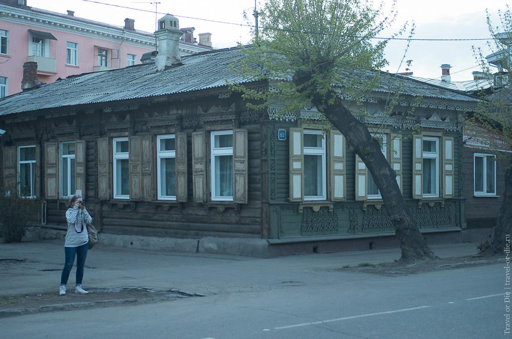 хостел-3952-иркутск-35