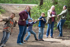 Home School Family Camp  May 2017-29