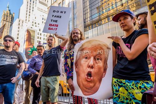 EM-170614-TrumpBirthdayProtestNYC-020