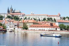 Prag/Prague/Praha (Tschechien/Czech Republic/Česká Republika)
