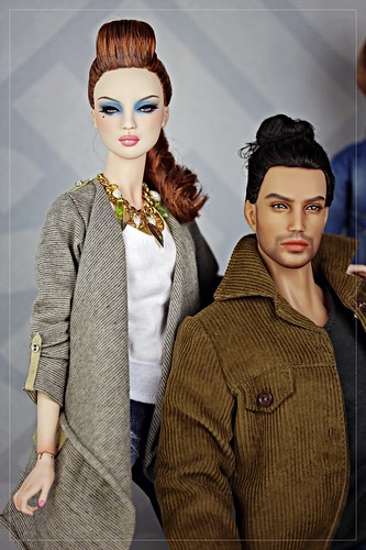 Group Shot: Casual Chic 05