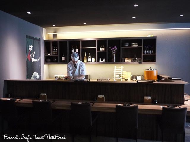 taste-japanese-food (6)