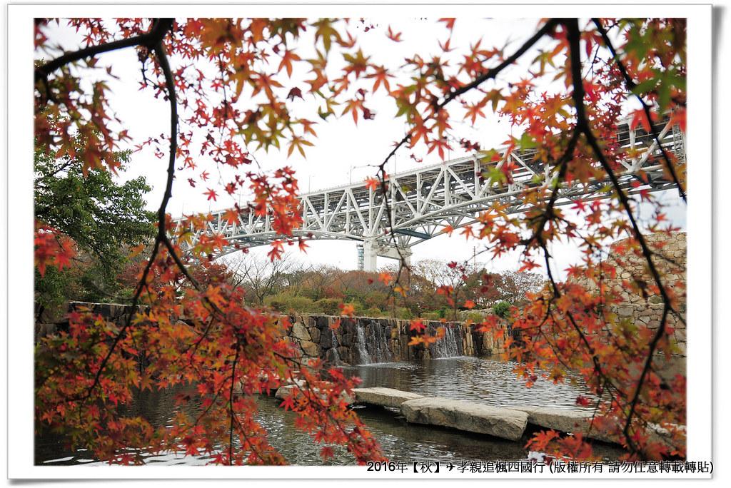 瀨戶大橋-034