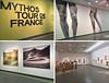 Mythos Tour de France