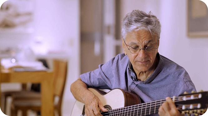 La Mar de Músicas se pone flamenca