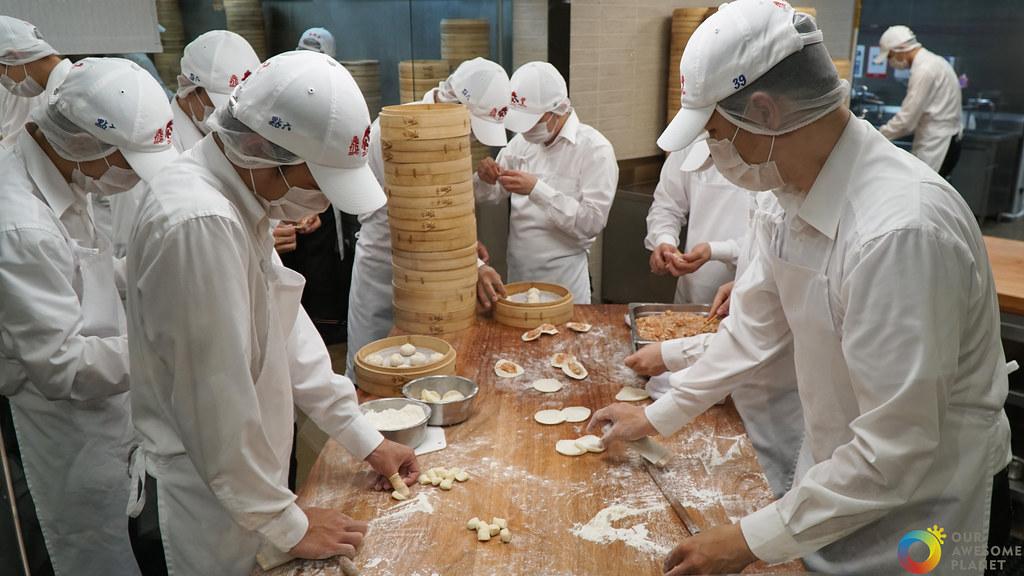 Din Tai Fung2