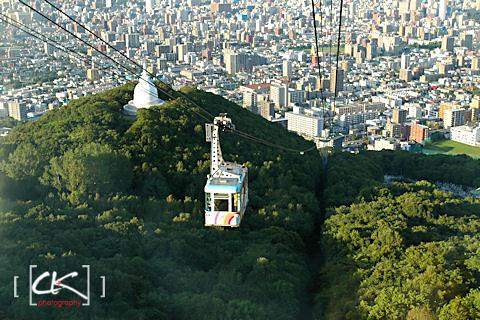 Japan_0897