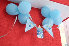 Baby Shower - Santiago M.R. -2