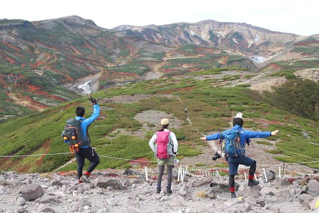 大雪山(黒岳)_0002