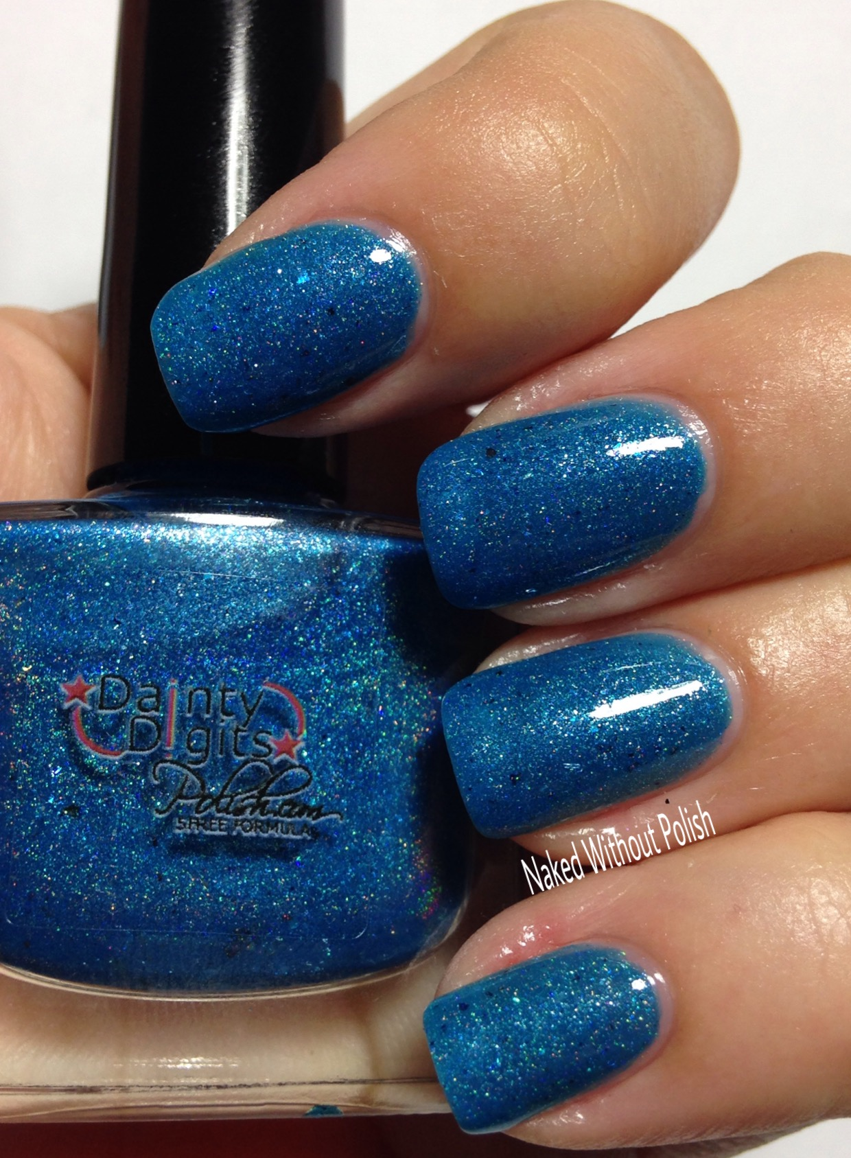 Polish-Pickup-Dainty-Digits-Stormy-Weather-11