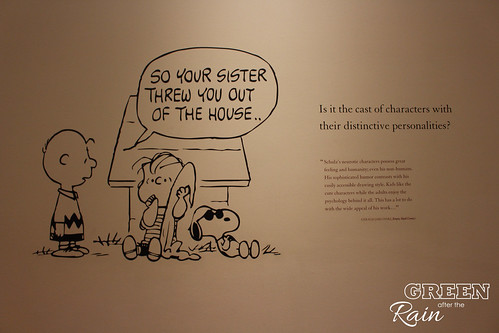 170528e Charles M Schultz Museum Santa Rosa  _35