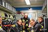 2017.06.10 - ÖBB Tunnelrettungsübung Kaponigtunnel Mallnitz-9.jpg