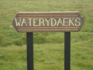 WateryDaeks