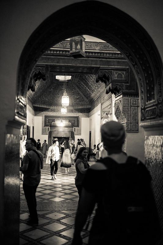 Marrakeck 2017-39
