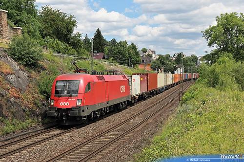 Feldkirchen (Neuwied).10.06.17