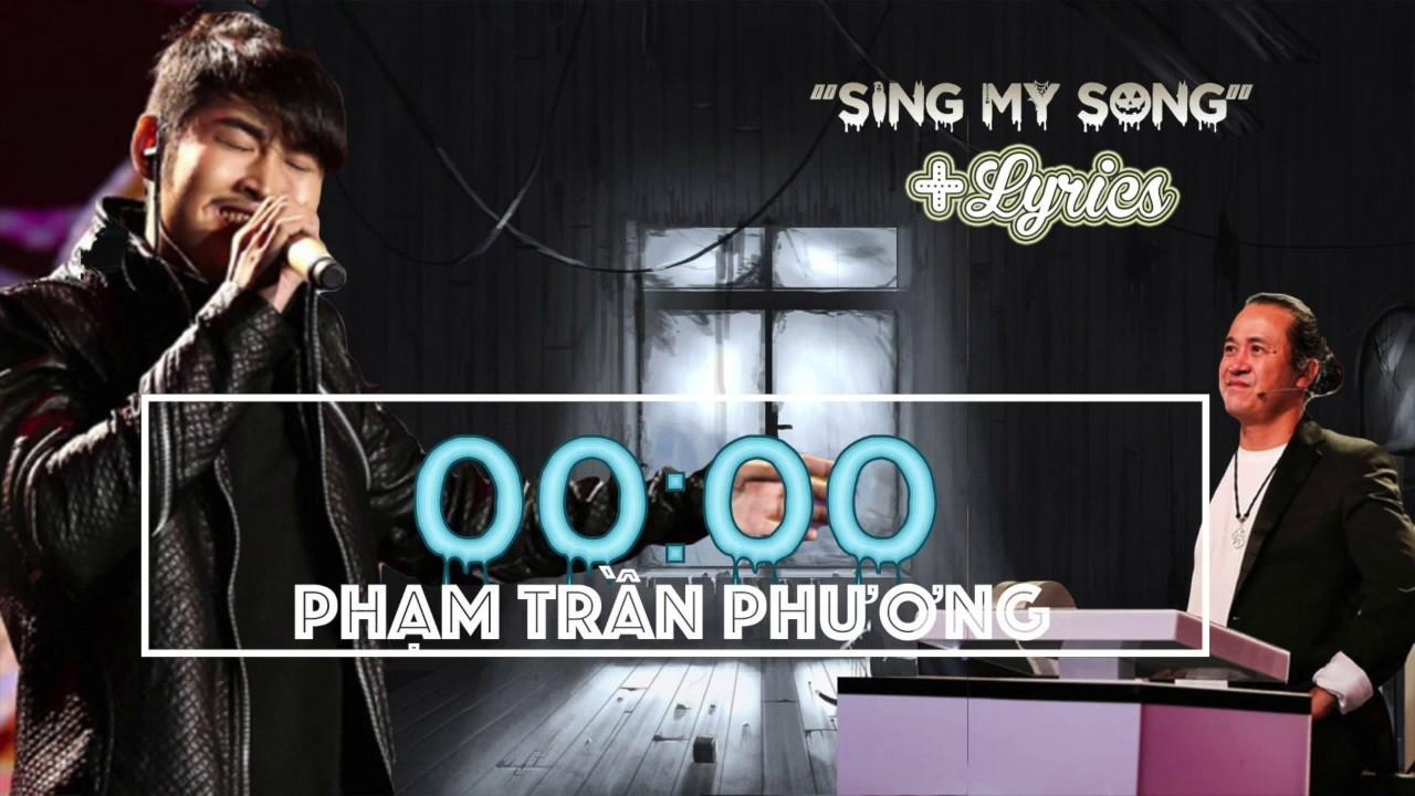 tai-nhac-chuong-hay-khong-gio-pham-tran-phuong-tainhacchuong-net