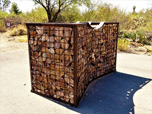 20170603 gabion baskets gabionbaskets