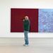 Saatchi Gallery by E11y