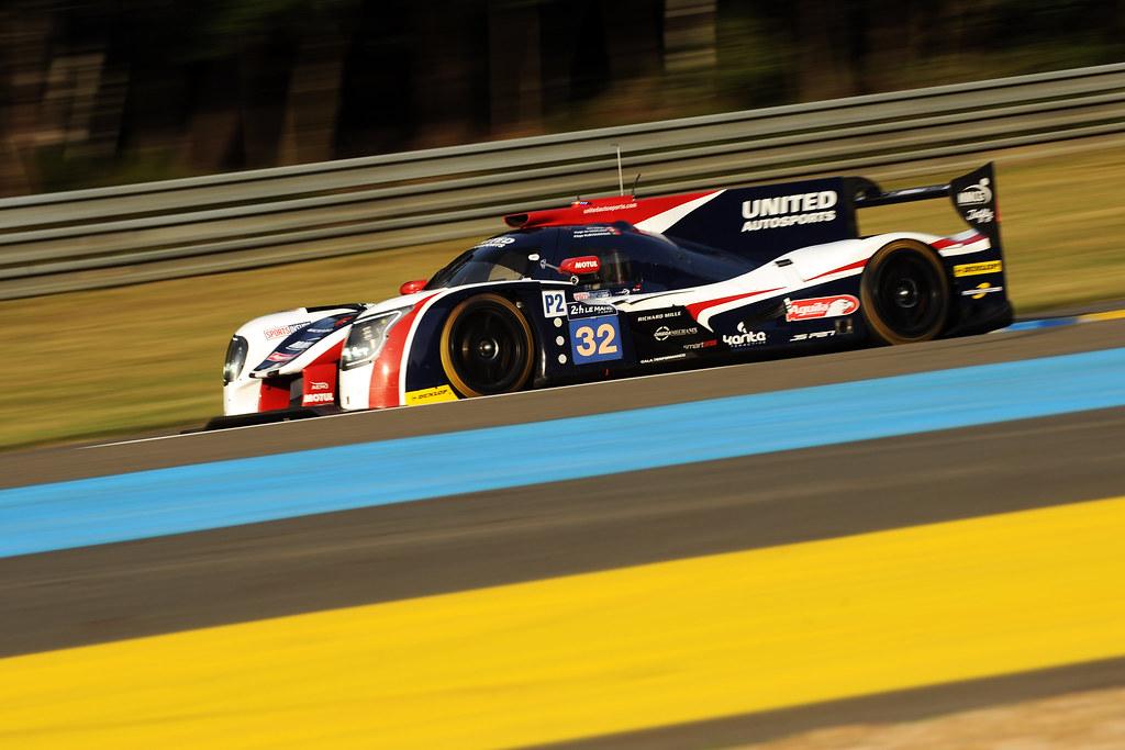 United-Autosports-Le-Mans-2017-75