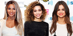 Hollywood's Hottest Hairstyle Trends Just for You!