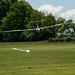 Windy_Ridge_17-0578.jpg