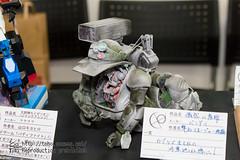 Akikousai_4-19