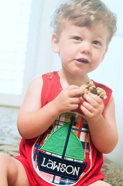 june 9. 23. granola bars. baby reveal_0042_edited-1