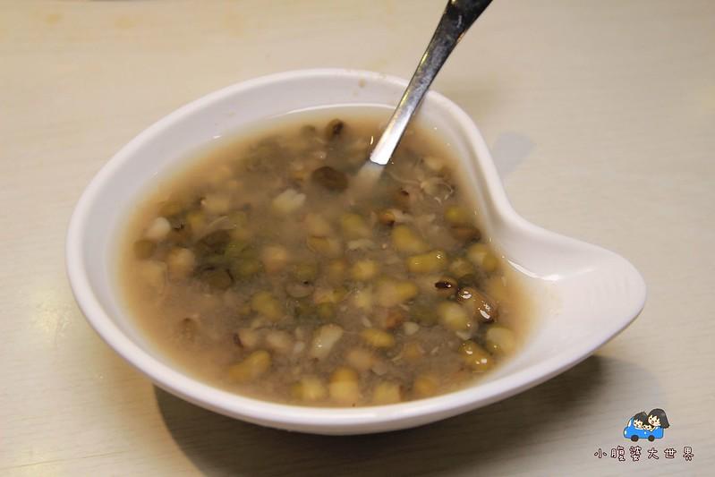 暖鍋物菜單 123