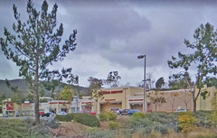 Office Depot (Closed) PQ Google Maps (4)