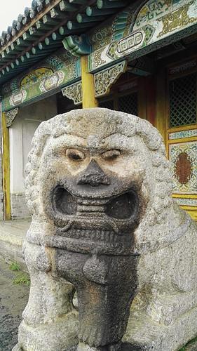 asia backpacking d7100 enzedonline goneforawander mongolia nikon tsetserleg arkhangai mn