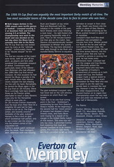 Everton vs Middlesbrough - 2001 - Page 29