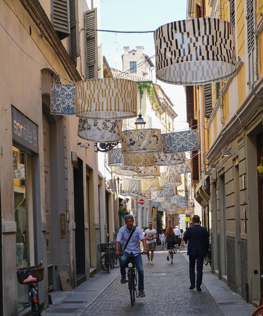 Italy-99.jpg