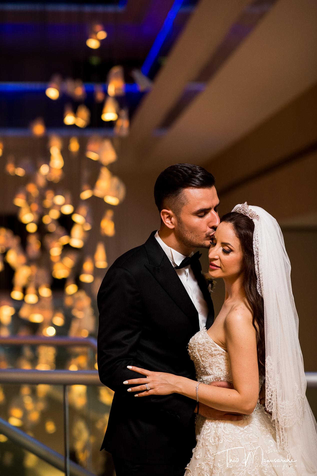 fotograf nunta corina si lucian-39