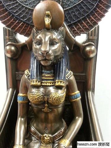 sehkmet-enthroned-US-WU76715A4-G_结果