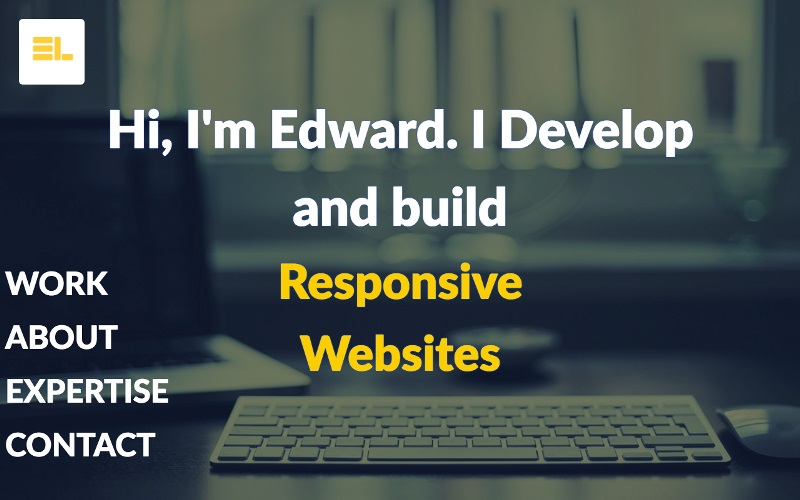 edward3