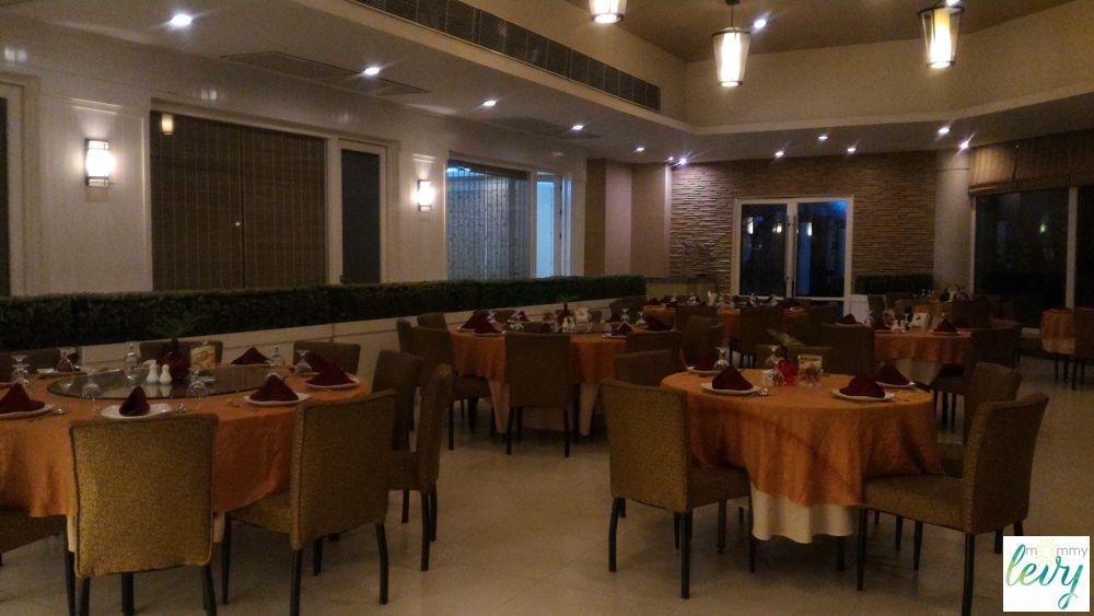 The Dining Room Mount Sea Resort 1_zps5uooglnr